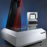 Messsystem LaserQC