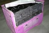 Auskleidungen für Gitterboxen von treplog® GmbH