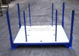 Rungengestelle von treplog® GmbH
