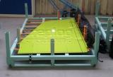 Spezialpaletten von treplog® GmbH