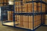 Stapelgestelle von treplog® GmbH