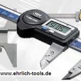 Messwerkzeuge Helios-Preisser