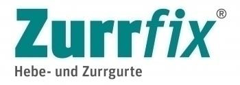 Zurrfix AG