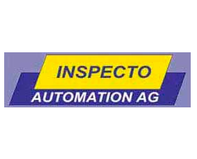 INSPECTO Automation AG