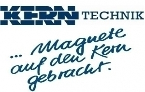 Kern Technik GmbH & Co. KG