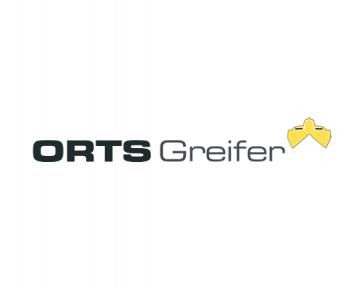 Orts GmbH Maschinenfabrik