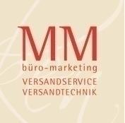 MM büro-marketing
