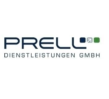 Prell-Dienstleistungen Hauswart-Service