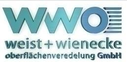 weist + wienecke oberflächenveredelung GmbH