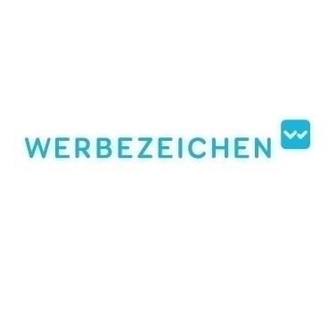 Werbezeichen GmbH