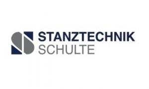 Stanztechnik Schulte GmbH