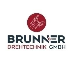 Brunner Drehtechnik GmbH