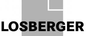 Losberger GmbH