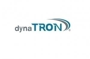 dynaTRON Electronics GmbH & Co. KG