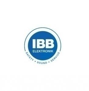 IBB Elektronik - Inh. Detlef Blaneck