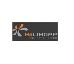 HeLIHOPP Services