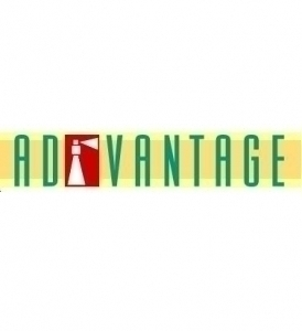Advantage GmbH