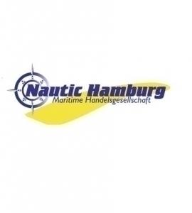 Nautic Hamburg GmbH & Co. KG