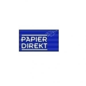 PD Papier Direkt GmbH & Co KG