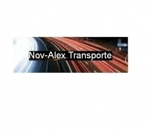 Nov-Alex Transporte