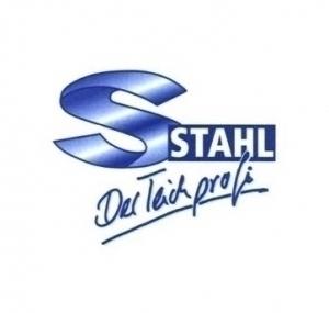 Teichprofi Stahl GmbH