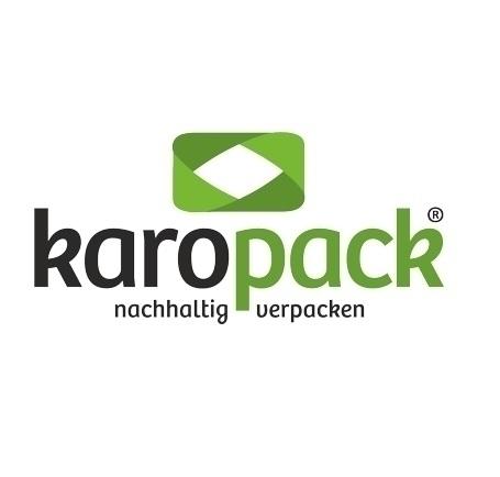 Karopack by Kreiter GmbH