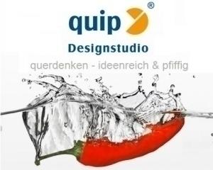 quip Designstudio Andrea Wurm