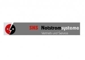 SNS Notstromsysteme