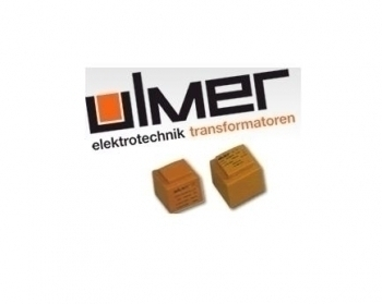 Ulmer Transformatoren GmbH