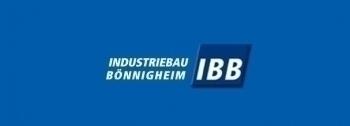 Industriebau Bönnigheim GmbH + Co. KG