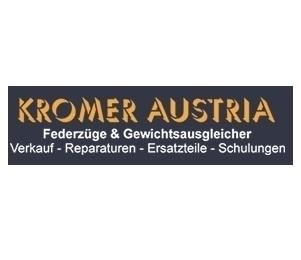 Kromer Austria