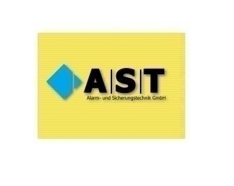 AST Alarm- und Sicherungstechnik GmbH