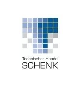 THS Technischer Handel Schenk