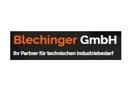 Blechinger GmbH