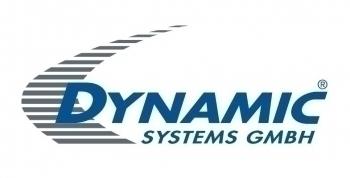 DYNAMIC SYSTEMS GmbH