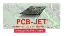 EPN ELECTROPRINT GmbH