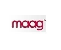 maag GmbH