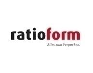 ratioform Verpackungen AG