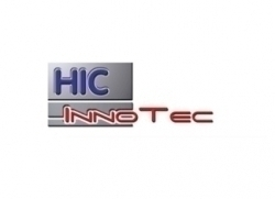 HIC-InnoTec GmbH  Produktentwicklung