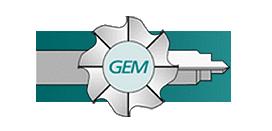 GEM Müllerleile GmbH VHM Sonderwerkzeuge Schleifservice