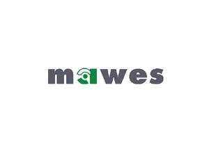 Mawes Maschinen Werkzeuge Systeme AG
