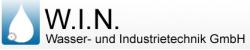 W.I.N. Wasser- und Industrietechnik GmbH