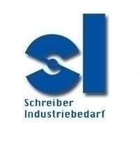 Schreiber Industriebedarf GmbH