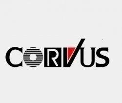 Corvus Beschichtungssysteme GmbH