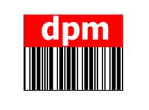 dpm Identsysteme GmbH