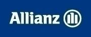 Allianz Generalvertretung Sven Birkemeyer