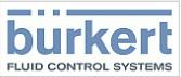 Burkert Schweiz AG