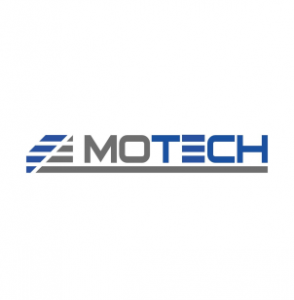 MoTech e.K.