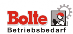 Bolte Betriebsbedarf GmbH