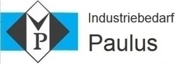 Industriebedarf Paulus